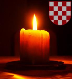 Počivao u miru Mate Ćavar