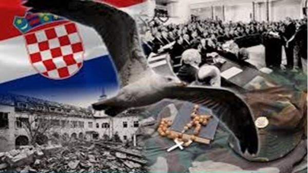 Image result for hrvatski branitelji