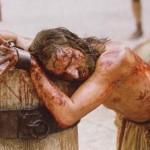 SVJEDOČANSTVO JIMA CAVIEZELA - ČOVJEKA KOJI JE GLUMIO ISUSA U FILMU PASIJA