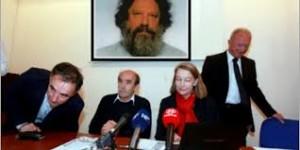 Zoran Pusić, Milorad Pupovac, Vesna Teršelić