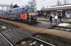 vlak__eljeznica_Dugo Selo
