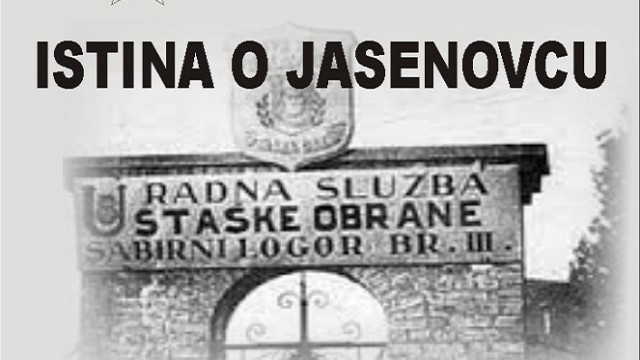http://www.hazud.hr/portal/wp-content/uploads/2016/04/Istina-o-Jasenovcu-640x360.jpg