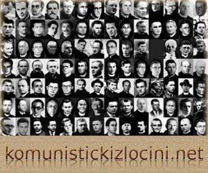 https://komunistickizlocini.net/