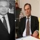 Ivo Sanader, Marinko Mikulić PAN PAPIR