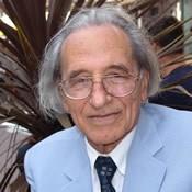 Talijan Giacomo Scotti - pisac lažljive knjige o Oluji