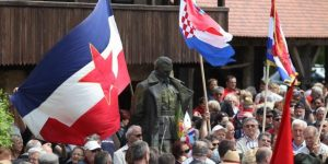 antifašisti - kumrovec-josip-broz-tito-