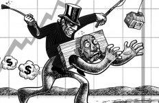 moderni robovi