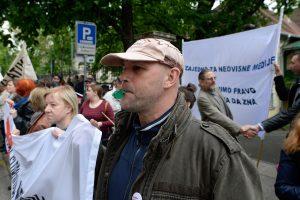 prosvjed1-saša leković