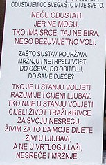 slaven_rukavina (2)