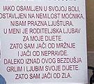 slaven_rukavina (3)