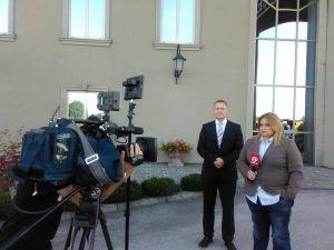 Beljak - Dnevnik Nove TV