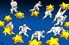 EU crisis