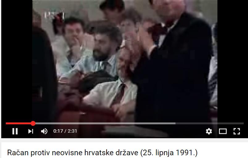 http://hrvatskifokus-2021.ga/wp-content/uploads/2017/06/www.hazud_.hr_portal_wp-content_uploads_2016_07_Ivica-Racan-protiv-neovisne-hrvatske-drzave-25.lipnja-1991.-u-Saboru-RH.png