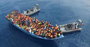 eu_migration