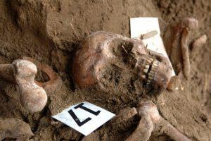 jakljan - poslijeratne komunističke žrtve 106-555x370