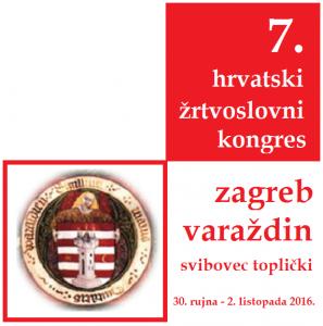 http://hrvatskifokus-2021.ga/wp-content/uploads/2016/10/www.hazud_.hr_portal_wp-content_uploads_2016_09_HRVATSKI-ZRTVOSLOVNI-KONGRES-ZAGREB-VARAZDIN-297x300.png