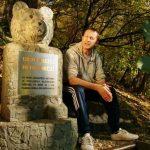 jurajev_sumski_raj-juraj-caplic
