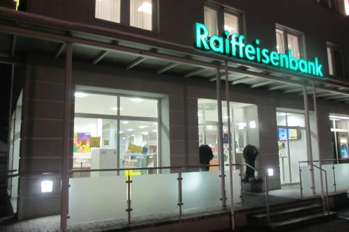 rba-ststefan-jedno-od-poprista-navodne-prevare-raiffeisenbank-st-stefan-im-rosental