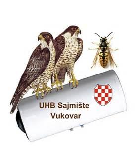 udruga-hrvatskih-branitelja-sajmiste-vukovar