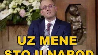 hasanbegovic-uz-mene-stoji-narod