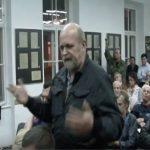 srpsko-drustvo-privrednik-predavanje