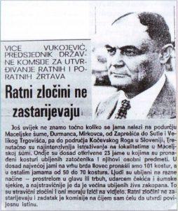 vice-vukojevic-predsjednik-drzavne-komisije-za-utvrdivanje-ratnih-i-poratnih-zrtava