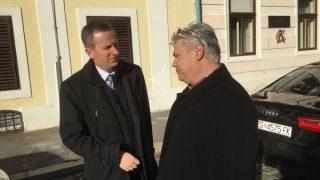 ministar-sprlje-poslusao-je-prosvjednike-protiv-loseg-stanja-u-pravosudu