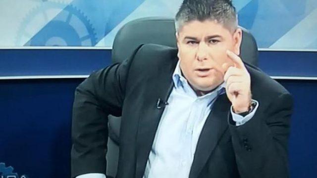 Velimir Bujanec: 'Pokušaj' (samo)ubojstva iz zasjede Saše Lekovića!    Hazud.hr