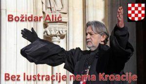 bozidar-alic-bez-lustracije-nema-kroacije-1-2