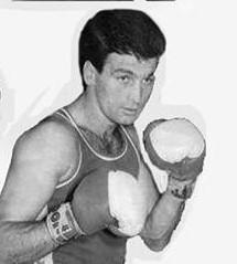 boksaci-damir-skaro-i-drugi-2