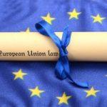 europski-zakon-direktiva-93-13