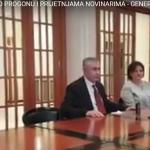 general-glasnovic-i-nada-landeka-press-konferencija-u-hrvatskom-saboru-o-progonu-novinara