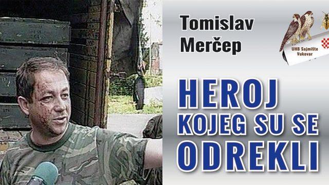 Image result for tomislav merčep heroj