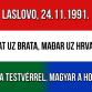 laslovo-banner-2016
