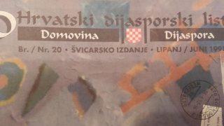 domovina-dijaspora