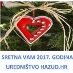 sretna-vam-nova-2017-godina