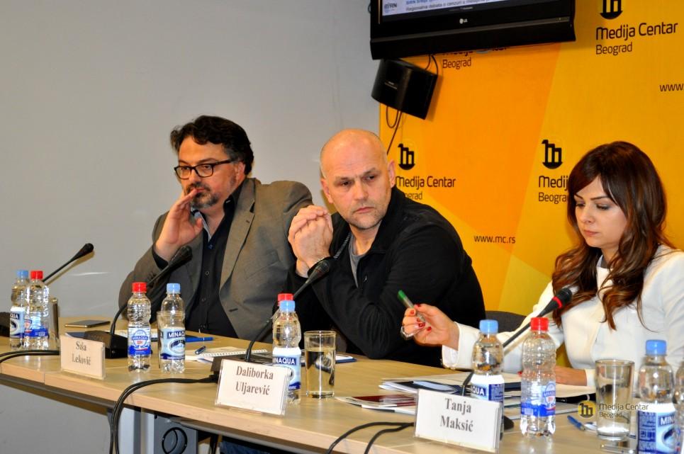 sasa-lekovic-birn-media-centar-beograd