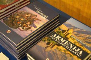 zdravko-vampovac-knjige-o-armeniji-1
