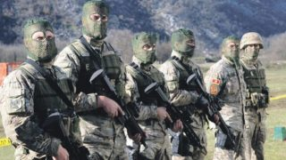 crna-gora-sluzenje-vojske
