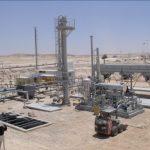 ina-sirija-naftno-polje