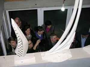 damir škaro - izložba 11