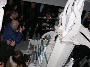 damir škaro - izložba 15
