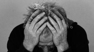depresivno-stanje-pred-samoubojstvo-duznicko-ropstvo