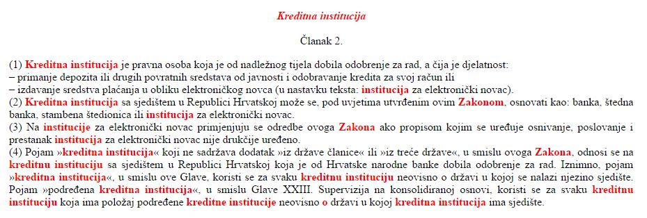 kreditna-institucija
