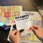 kreditni-uredi-pravomocna-presuda
