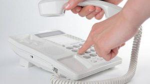 nezeljeni-telefonski-pozivi-uznemiravanje