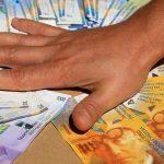 presuda-protiv-privredne-banke-zagreb-u-korist-tuzitelja
