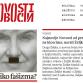 Željka Markić - NOvosti (2)