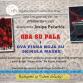 Akademik Josip Pečarić - OBA SU PALA