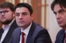 DAvor Bernardić - SDP - H20170120012978